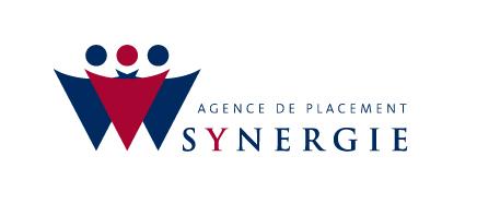 AS_LOGO_COULEUR - logo juin 2014.jpg