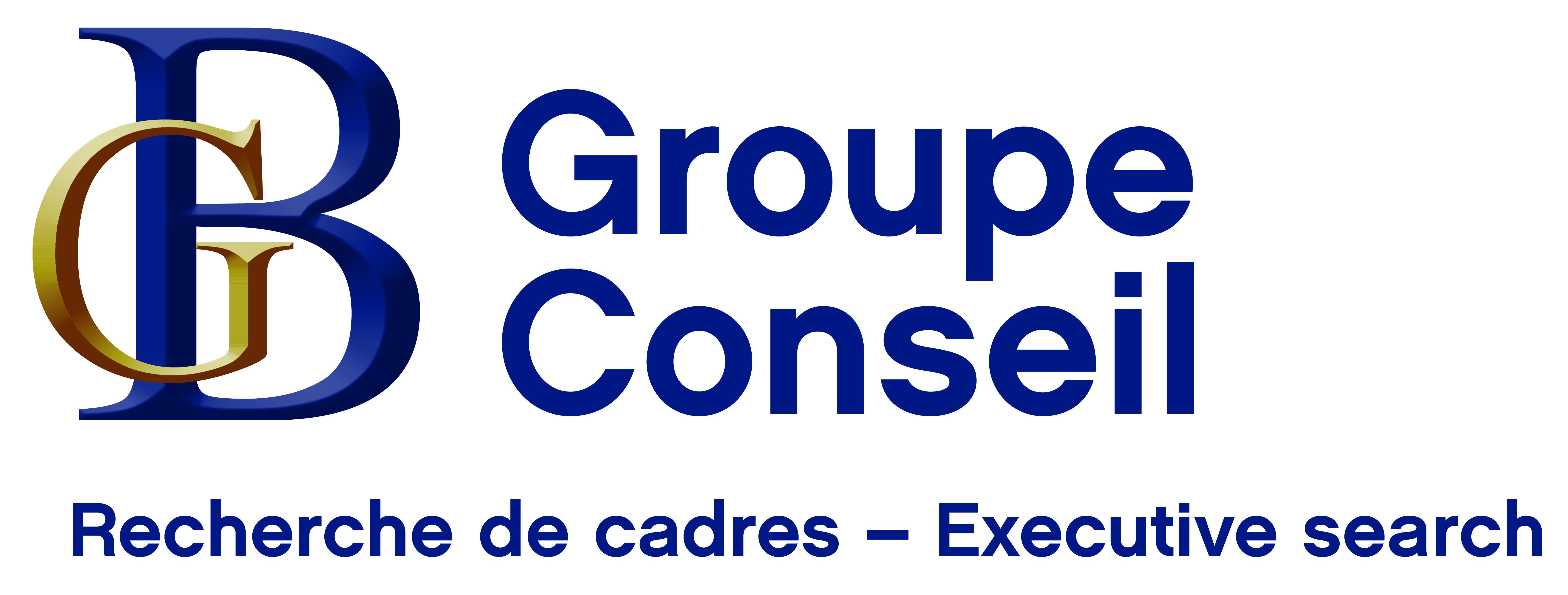 Agence De Placement Restauration Quebec