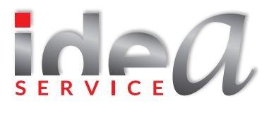 l-idea-service--1906136325.jpg