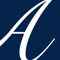 Logo_A seul.jpg