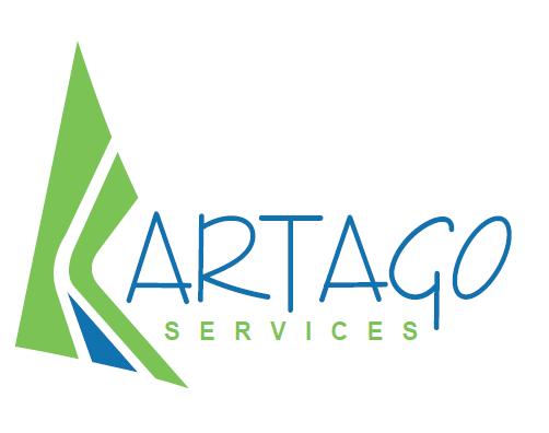 logo_kartago_01.png