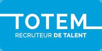 rsz_logotype-totem-rgb.png