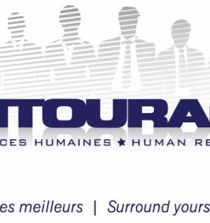 exp_logo_10242_fr_2015_01_13_13_28_48.png