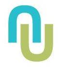 logo agence continuum