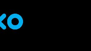 Logo_slogan_francais_500x168.png