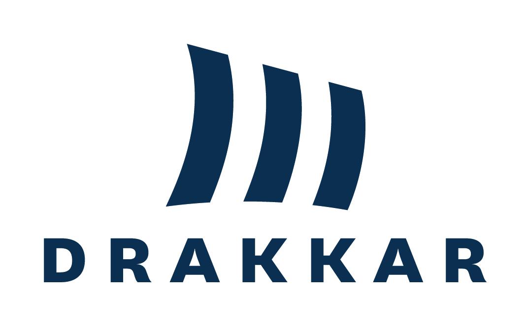 drakkar new.JPG