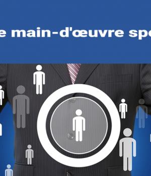 1 - publicité-service-03-noText-1024x536.png