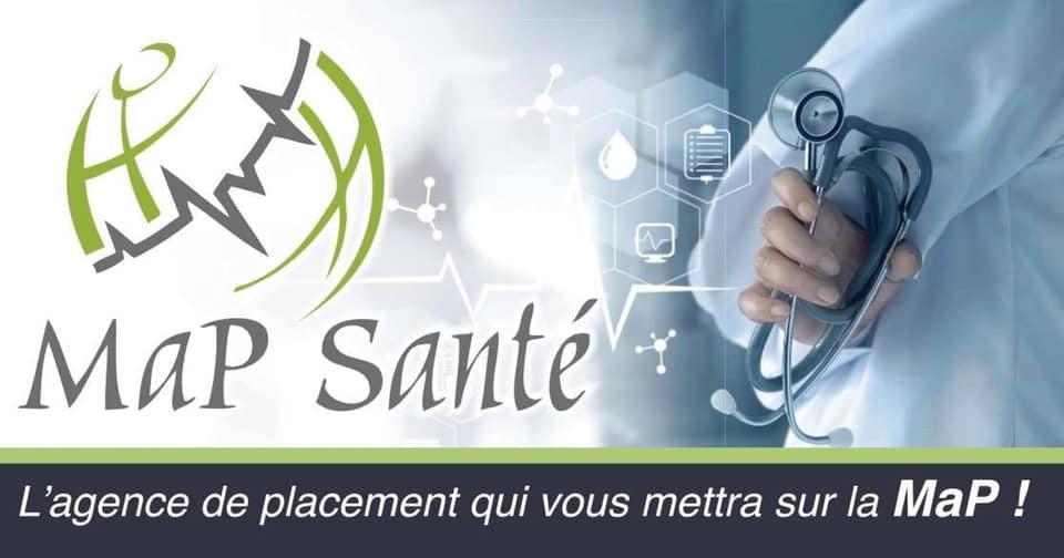 PUBS MaP Santé.jpg
