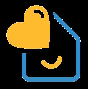 logo-part.png