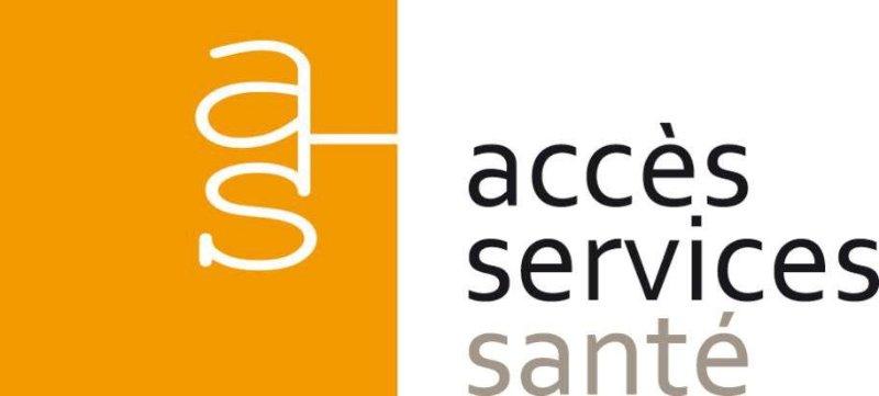 logo Accès.jpg