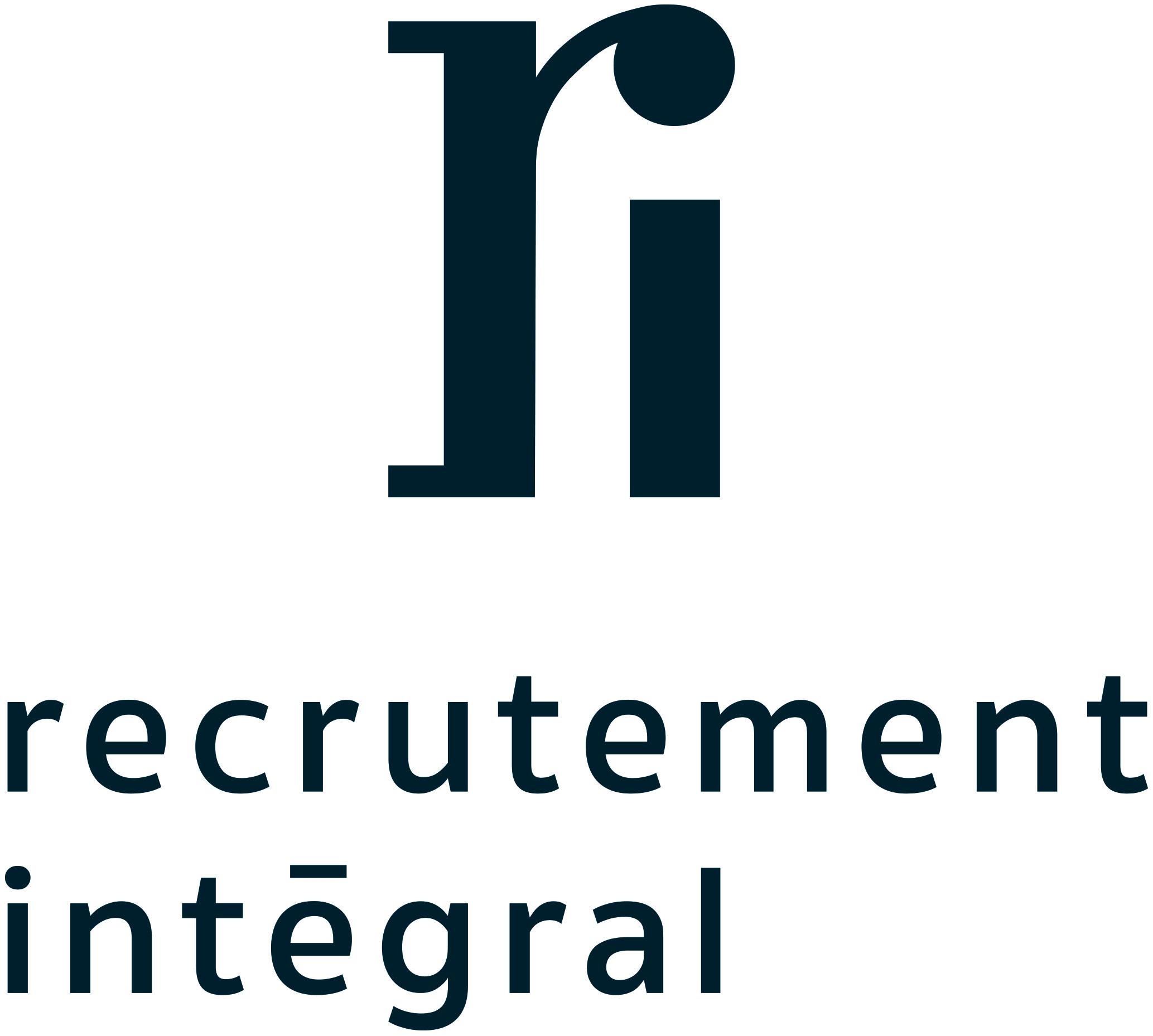 logo-RI-bleu.jpg