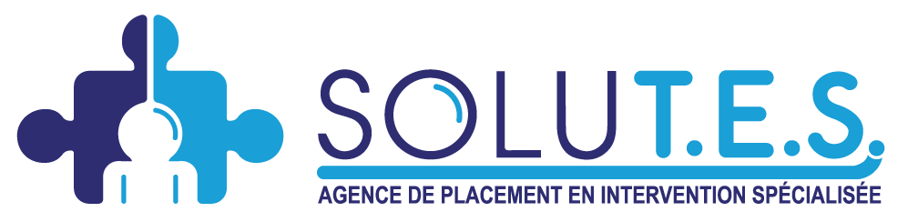 Logo-SoluTES-12-2018-final_color_web.png