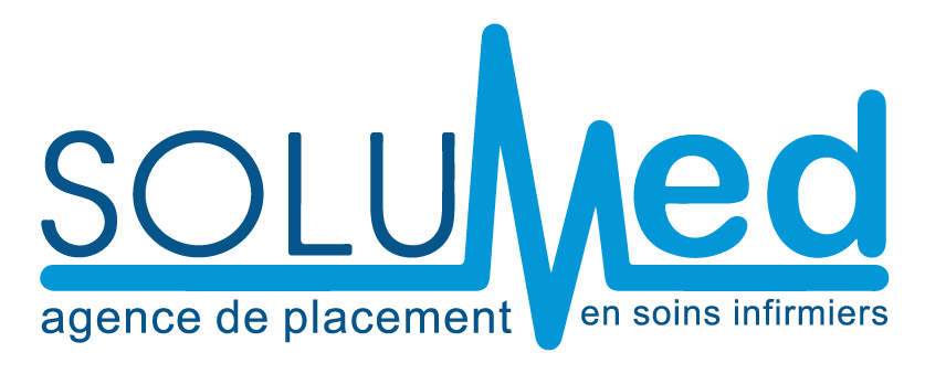 solumed_logo-final-2018.png